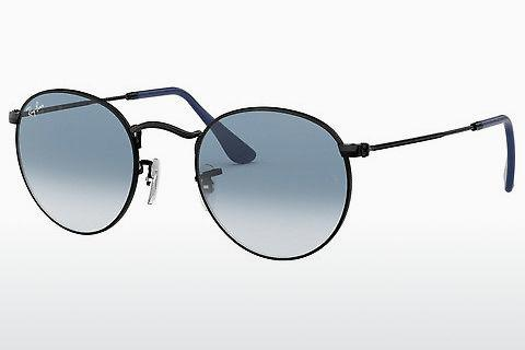 Ophthalmics Ray-Ban ROUND METAL (RB3447 006/3F)