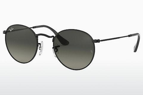 Ophthalmics Ray-Ban ROUND METAL (RB3447N 002/71)
