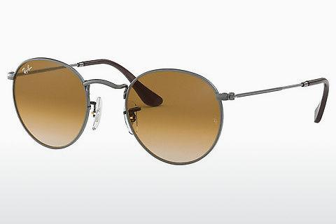 Ophthalmics Ray-Ban ROUND METAL (RB3447N 004/51)