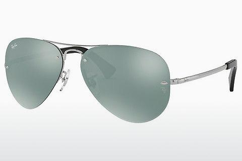 Ophthalmics Ray-Ban RB3449 003/30