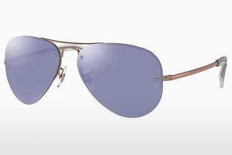 Ophthalmics Ray-Ban RB3449 90351U