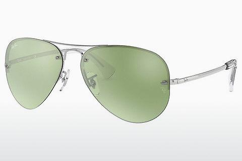 Ophthalmics Ray-Ban RB3449 904330