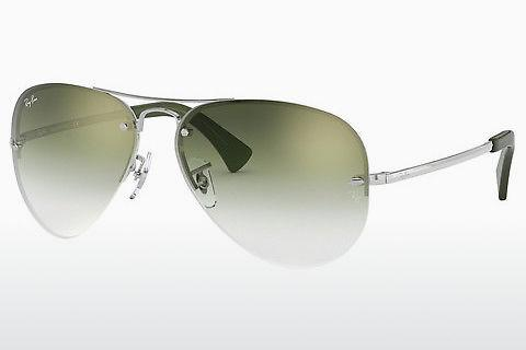 Ophthalmics Ray-Ban RB3449 91300R