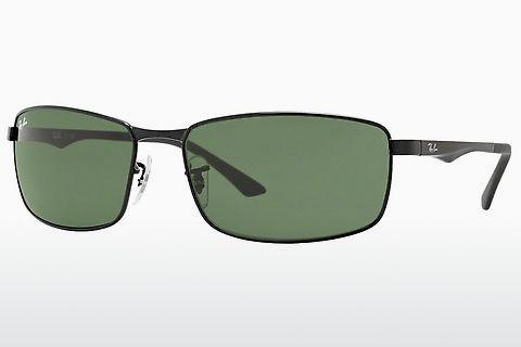 Ophthalmics Ray-Ban RB3498 002/71