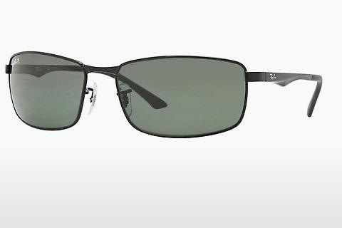 Ophthalmics Ray-Ban RB3498 002/9A