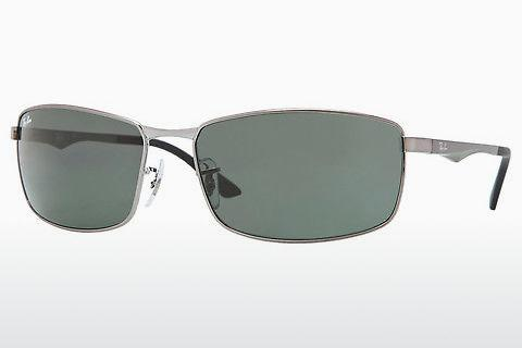 Ophthalmics Ray-Ban RB3498 004/71