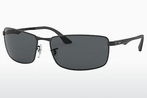 Ophthalmics Ray-Ban RB3498 006/81