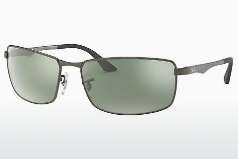 Ophthalmics Ray-Ban RB3498 029/Y4
