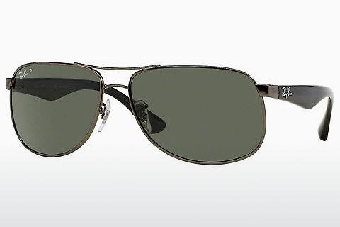 Ophthalmics Ray-Ban RB3502 004/58