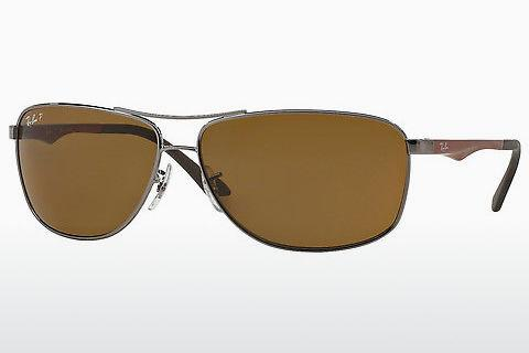 Ophthalmics Ray-Ban RB3506 132/83