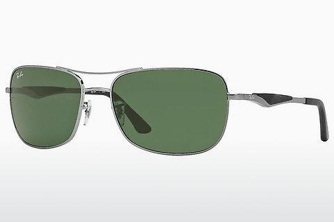 Ophthalmics Ray-Ban RB3515 004/71