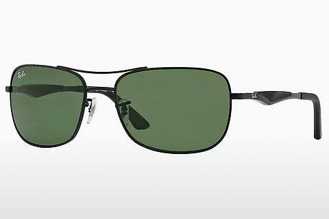 Ophthalmics Ray-Ban RB3515 006/71