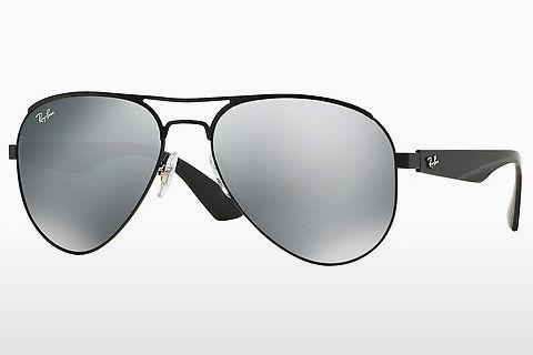 Ophthalmics Ray-Ban RB3523 006/6G