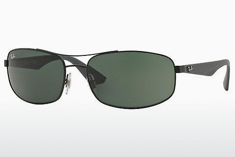 Ophthalmics Ray-Ban RB3527 006/71