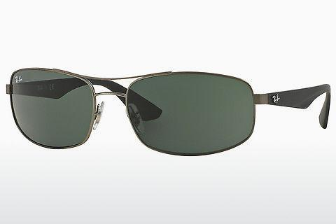 Ophthalmics Ray-Ban RB3527 029/71