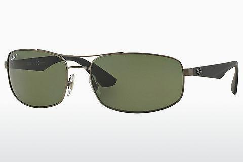 Ophthalmics Ray-Ban RB3527 029/9A