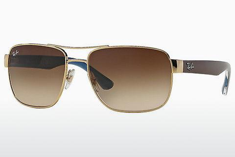Ophthalmics Ray-Ban RB3530 001/13