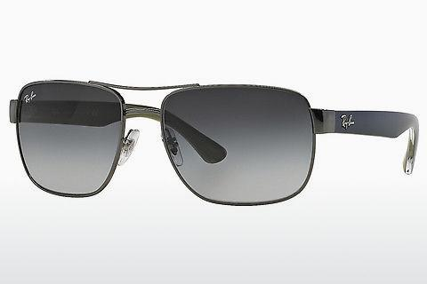 Ophthalmics Ray-Ban RB3530 004/8G