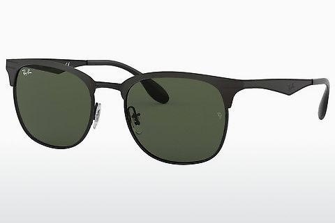 Ophthalmics Ray-Ban RB3538 186/71