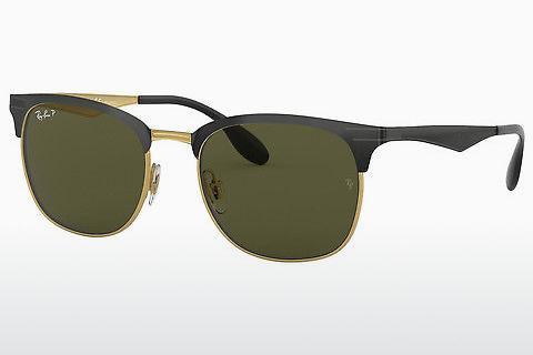 Ophthalmics Ray-Ban RB3538 187/9A