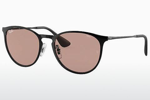 Ophthalmics Ray-Ban ERIKA METAL (RB3539 002/Q4)