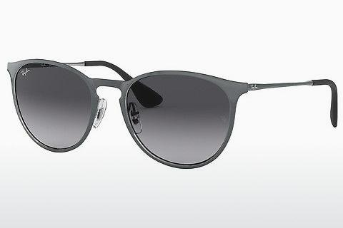 Ophthalmics Ray-Ban Erika Metal (RB3539 192/8G)