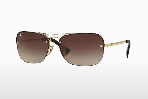 Ophthalmics Ray-Ban RB3541 001/13
