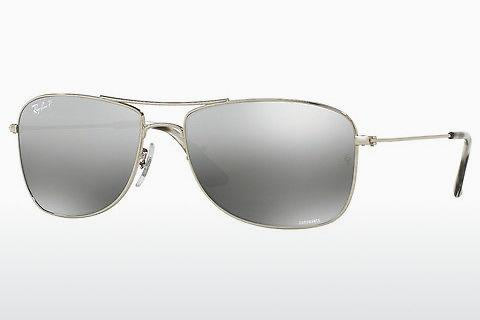 Ophthalmics Ray-Ban RB3543 003/5J