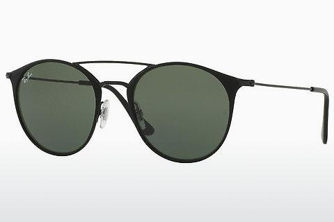 Ophthalmics Ray-Ban RB3546 186