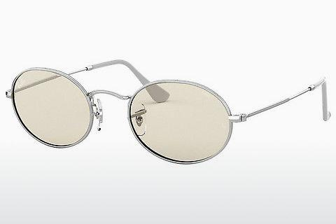 Ophthalmics Ray-Ban OVAL (RB3547 003/T2)