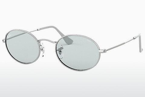 Ophthalmics Ray-Ban OVAL (RB3547 003/T3)