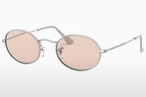 Ophthalmics Ray-Ban OVAL (RB3547 003/T5)