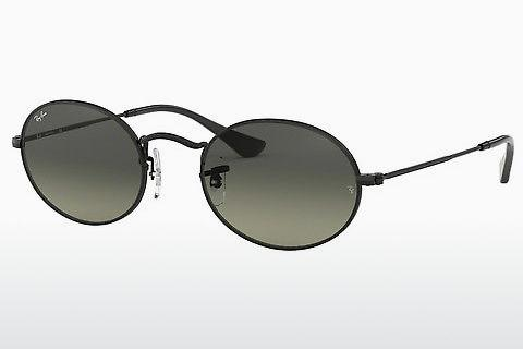 Ophthalmics Ray-Ban OVAL (RB3547N 002/71)
