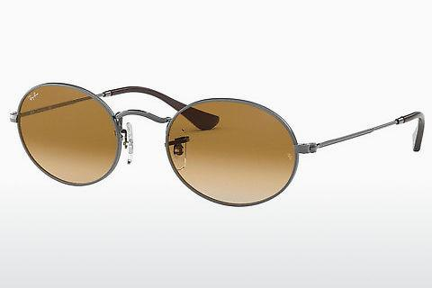 Ophthalmics Ray-Ban OVAL (RB3547N 004/51)