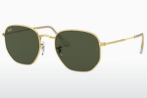 Ophthalmics Ray-Ban RB3548 919631