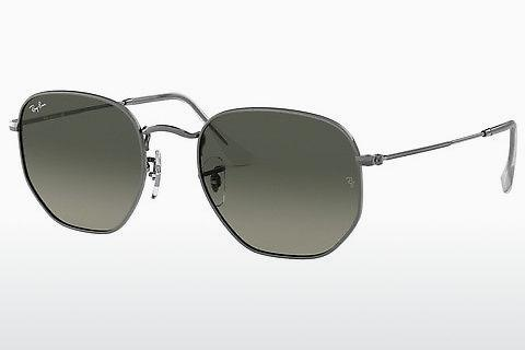 Ophthalmics Ray-Ban HEXAGONAL (RB3548N 004/71)