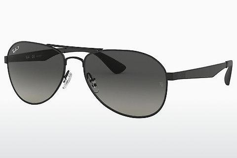 Ophthalmics Ray-Ban RB3549 002/T3