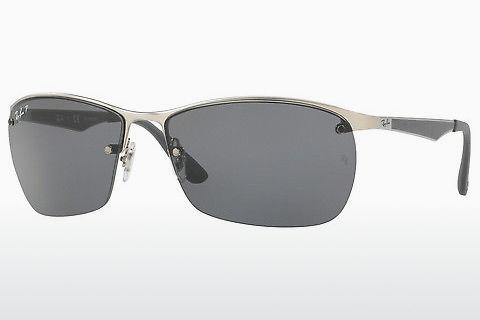 Ophthalmics Ray-Ban RB3550 019/81