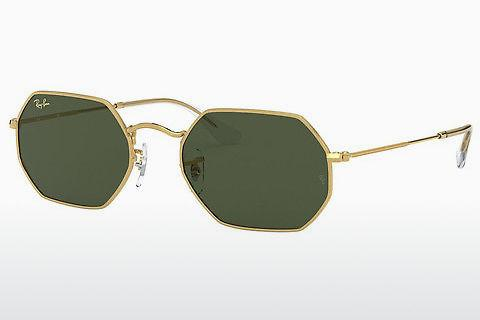 Ophthalmics Ray-Ban RB3556 919631