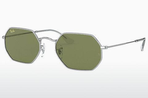 Ophthalmics Ray-Ban RB3556 91984E