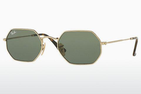 Ophthalmics Ray-Ban Octagonal (RB3556N 001)