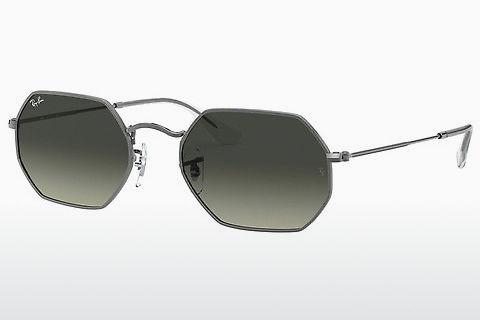 Ophthalmics Ray-Ban OCTAGONAL (RB3556N 004/71)