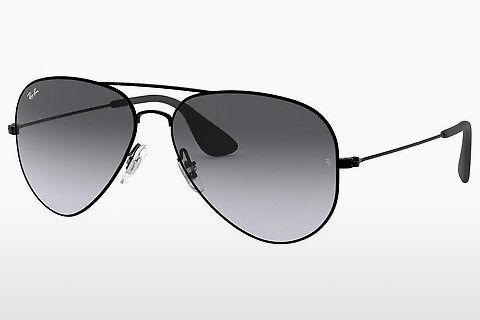 Ophthalmics Ray-Ban RB3558 002/8G
