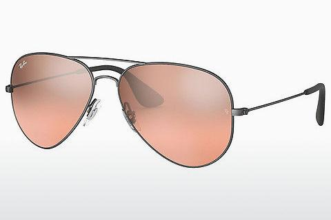 Ophthalmics Ray-Ban RB3558 91396U