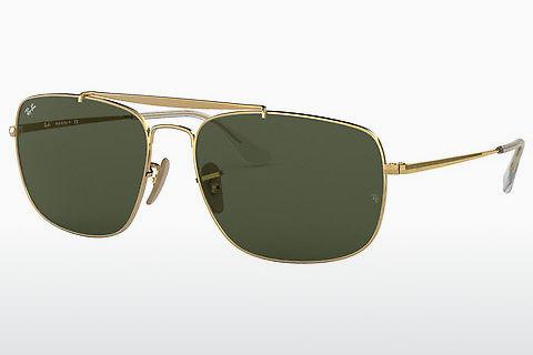 Ophthalmics Ray-Ban THE COLONEL (RB3560 001)