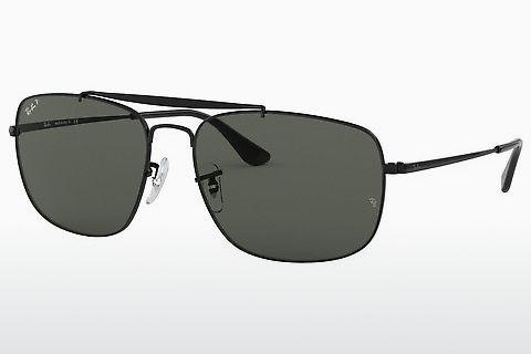 Ophthalmics Ray-Ban THE COLONEL (RB3560 002/58)