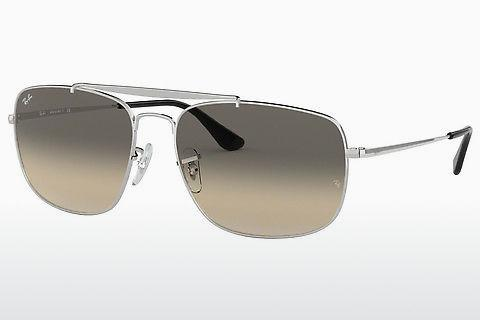 Ophthalmics Ray-Ban THE COLONEL (RB3560 003/32)