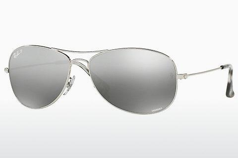 Ophthalmics Ray-Ban RB3562 003/5J