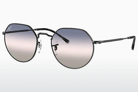 Ophthalmics Ray-Ban JACK (RB3565 002/GE)