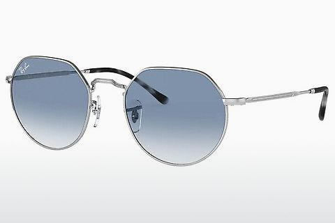 Ophthalmics Ray-Ban JACK (RB3565 003/3F)